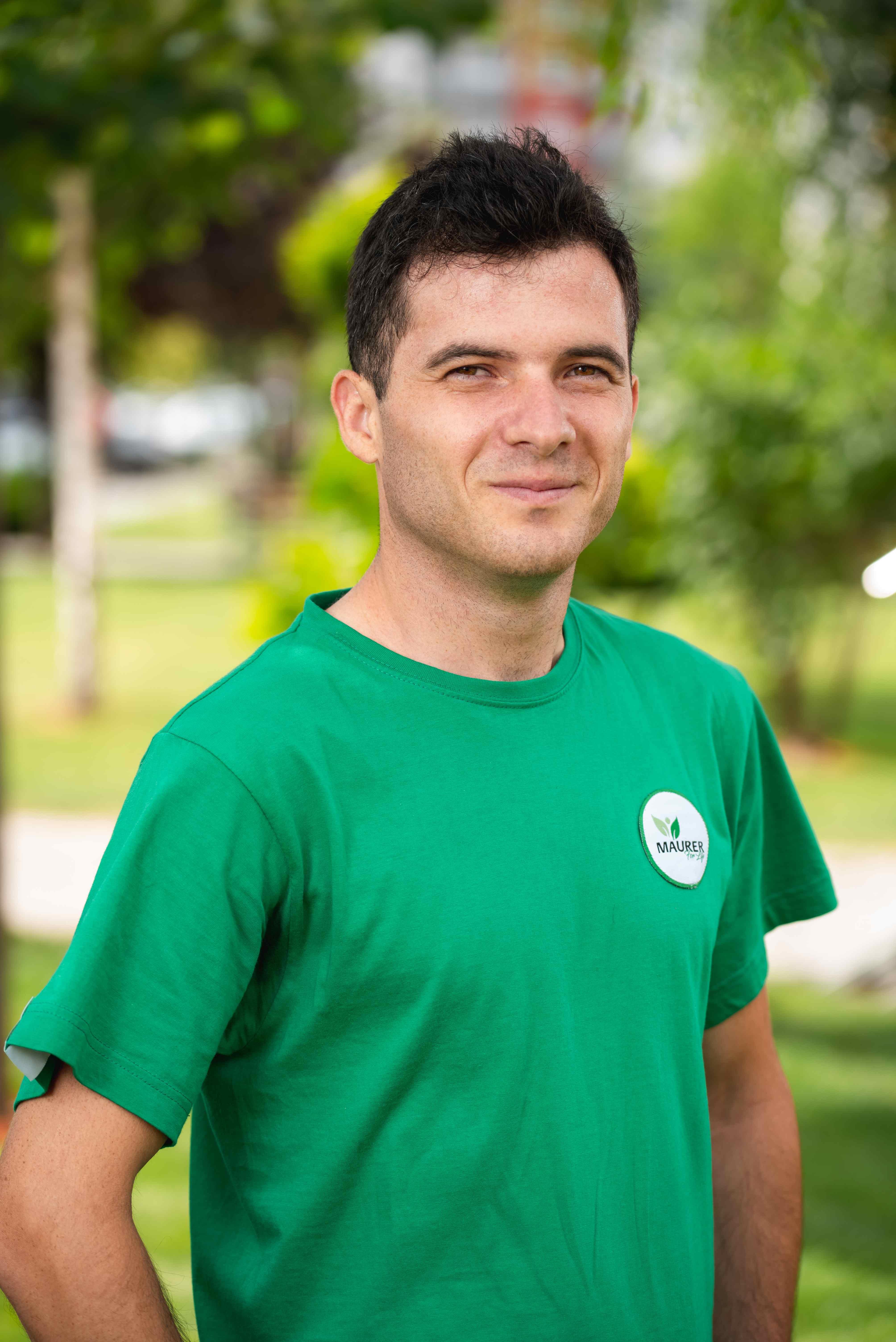 Razvan Ene